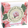 Nesti Dante Marsiglia Toscano Rosa Centifolia Natúrszappan