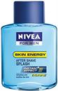 nivea-for-men-skin-energy-after-shave-splashs9-png