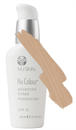 nu-skin-advanced-tinted-moisturizer-spf-15s-png