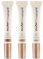 Nude by Nature Contour Liquid Trio