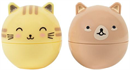 oh-k-lip-balm-duos9-png