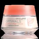 optimals-skin-energy-nappali-krem-spf-10-png