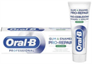 oral-b-gum-enamel-pro-repair-extra-fresh-fogkrems9-png
