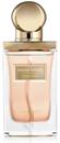 oriflame-sublime-nature-tonka-bean-parfums9-png