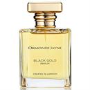 ormonde-jayne-black-gold-parfums-jpg