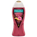 Palmolive Oriental Beauty Sophisticated Habfürdő