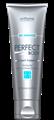 Oriflame Perfect Body Bőrfeszesítő Zselé Hastájékra
