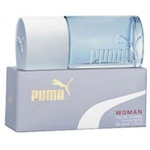 Puma Woman EDT
