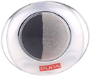 pupa-milano-luminys-multi-effect-baked-eyeshadow-duos9-png