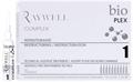 Raywell Bio Plex 1. Complex Rekonstrualó Ampulla Csomag