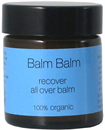 recover-all-over-balm1s9-png