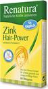 renatura-zink-hair-power-jpg