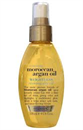 renewing-moroccan-argan-oil-weightless-reviving-dry-oil1-png