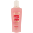 Guinot Refreshing Toning Lotion