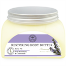 restoring-body-butter-with-rosemary-chamomile-png
