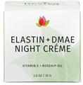 Reviva Labs Elastin + DMAE Bőrfeszesítő Éjszakai Arckrém