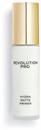revolution-pro-hydrating-primer-serums9-png