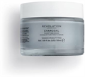 Revolution Skincare Charcoal Purifying Face Mask Arcpakolás