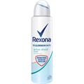 Rexona Active Shield Fresh Deo Spray