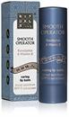 rituals-smooth-operator-eucalyptus-vitamin-es9-png