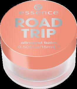 Essence Road Trip Allround Balm