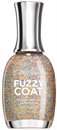 sally-hansen-fuzzy-coat1-png