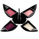 salma-hayek-nuance-perfect-lips-lip-quad1-png