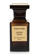 Tom Ford Private Blend: Japon Noir