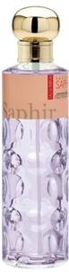 Saphir Happy EDP