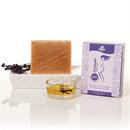 schussler-arctisztito-szappan-pattanasos-borre-nr-9s-jpg