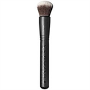 Sephora Classic Multitasker Powder Brush #45