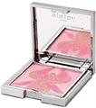 Sisley L'Orchidee Highlighting Blush Pirosító és Highlighter Paletta