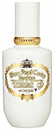 skinfood-blanc-pearl-caviar-emulsions9-png