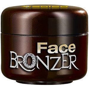 Soleo Bronze Satisfaction Face Bronzer