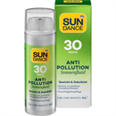 sundance-anti-pollution-sonnenfluid-lsf30s-jpg