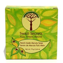 swazi-secrets-hand-made-marula-soap-jpg