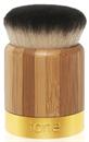 tarte-airbuki-bamboo-powder-foundation-brush-png