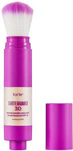 Tarte Tarteguard Mineral Powder Sunscreen Broad Spectrum SPF30