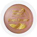 terra-naturi-baked-bronzers9-png