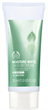 The Body Shop Moisture White Shiso BB Krém