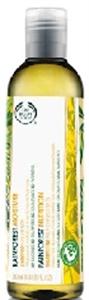 The Body Shop Rainforest Moisture Sampon