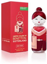 united-colors-of-benetton-sisterland-red-rose-edts9-png