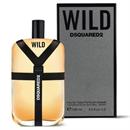 wilds-jpg