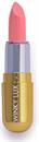 winky-lux-matte-lip-velour-lipsticks9-png
