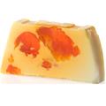 Yamuna Kókusz-Narancs Glicerines Tömbszappan