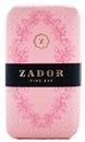 zador-rose-soaps-png