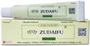 zudaifu-krems9-png