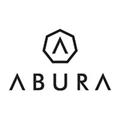Abura
