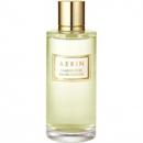 aerin-bamboo-roses-jpg
