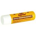 Api Supreme UV15 Propolisstift